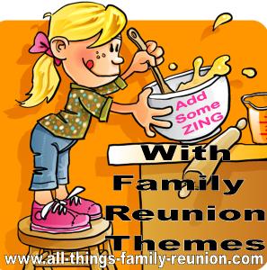 family_reunion_themes