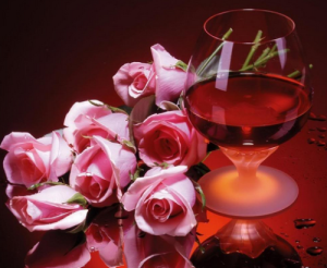wine_and_roses1