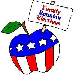 family_reunion_elections_A